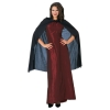 "45"" Hooded Cape"