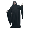 Ghoul Robe Adult Costume