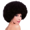 Afro Clown Wig - Deluxe