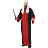 Ali Baba Adult Costume
