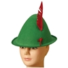 Alpine Elf Hat
