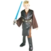 Anakin Skywalker Deluxe Child Costume - Revenge of The Sith