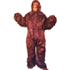 Ape Suit Adult Costume