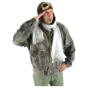 Deluxe Aviator Costume Accessory Kit