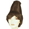 Beehive Wig Better Bargain