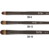 Ben Nye Dome Brushes