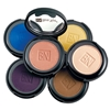 Ben Nye Pressed Eye Shadows