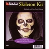 Ben Nye Skeleton Makeup Kit