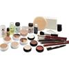 Ben Nye Makeup Kit - Ben Nye Theatrical Makeup Kits Cream TK-1 TK-2 TK-3 TK-4 TK-5 TK-6 TK-7 and Cake TK-11 TK-12 TK-13