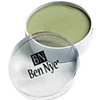 Ben Nye Witch Green Creme Character Base