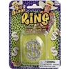 Big Daddy Ring