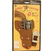 Big Tex Gun & Holster