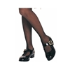 Black Child Fishnet Tights