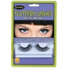 Economy False Eyelashes