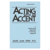 British Accent Dialect CD