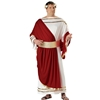 Caesar - Full Figure Adult Costume
