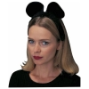 Cat/Mouse Ears