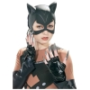 Catwoman Adult Costume Accessory Kit