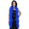 Chandelle Feather Boa - Light Weight