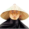 Economy Chinese Coolie Hat