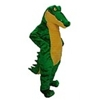 Crocodile Mascot - Rental