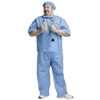 Doctor Doctor! - Plus Size Costume
