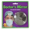 Doctor's Head Mirror