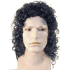 French King Wig Rocker Wig Nobility Wig Biblical Wig