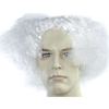 Mad Scientist Wig Economy Albert Einstein Dr. Frankenstein Maurice