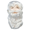 Washable Santa Wig and Beard Set