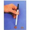 Electronic Rating Pen