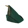 Elf / Peter Pan Hat - Deluxe