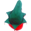 Elf Hat - Traditional Santa's Helper