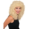 Extra Curly Character Wig