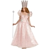 Glinda Adult Costume