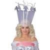 Glinda Crown