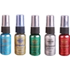 Glitter Spray Glitter Makeup for Hair Body Glamour
