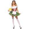 Oktoberfest Gretchen Adult Costume