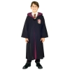 Harry Potter Deluxe Kids Costume
