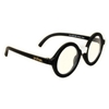 Harry Potter Glasses (from Book)