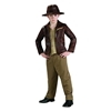 Indiana Jones Child Costume