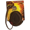 Indiana Jones Costume Accessory Kit