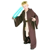 Jedi Robe Deluxe - Child Costume