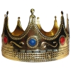 Gold King's Crown