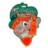 Leprechaun Facial Hair