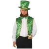 Leprechaun Costume Accessory Kit