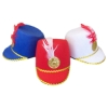 Majorette Marching Band Hat