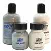 Mehron Hair White