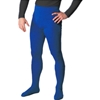 Men's Tights - Adult