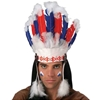 Native American Headdress - Economy